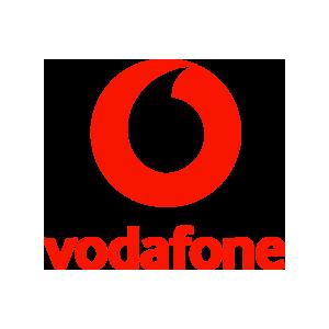 Vodafone_Ukraine